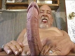 oldman porn tube Anyone would call Old Man Suck Tube hot & spicy.